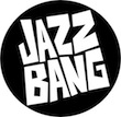 Groupes Jazz Bang
